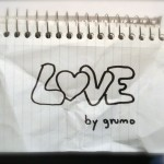Love_by_Grumo