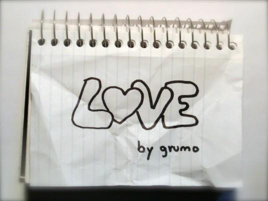 Love_by_Grumo