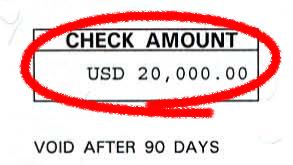 Microsoft_20K_cheque_crop