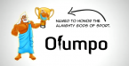 Finding tennis mates is now a piece of cake with Olumpus!
