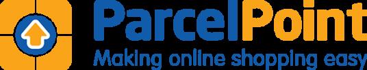 ParcelPoint-logo