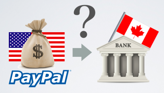PayPal_To_Canadian_Bank_01