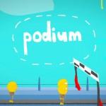 Podium_grumo_01