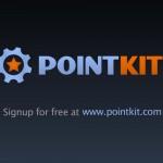 PointKit: el gestionador de productos que me ayudar a gestionar mi primer fracaso empresarial.