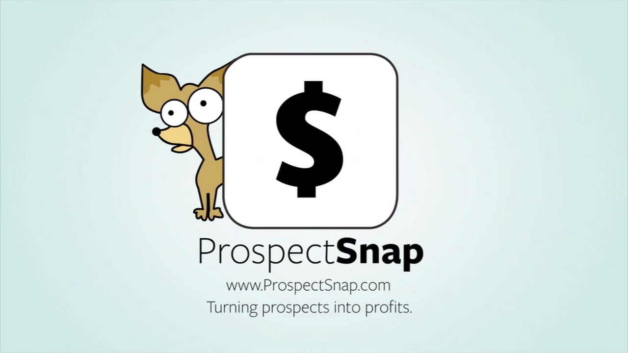ProspectSnap: Turning Chihuahuas into Profits!