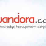 Quandora: Find answers to critical questions in seconds!