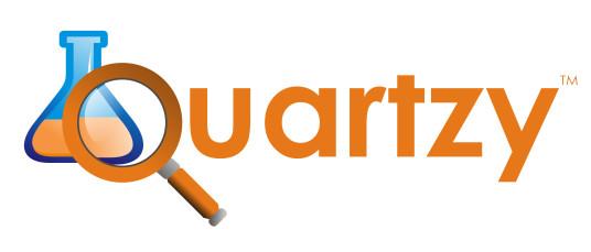 Quartzy-logo