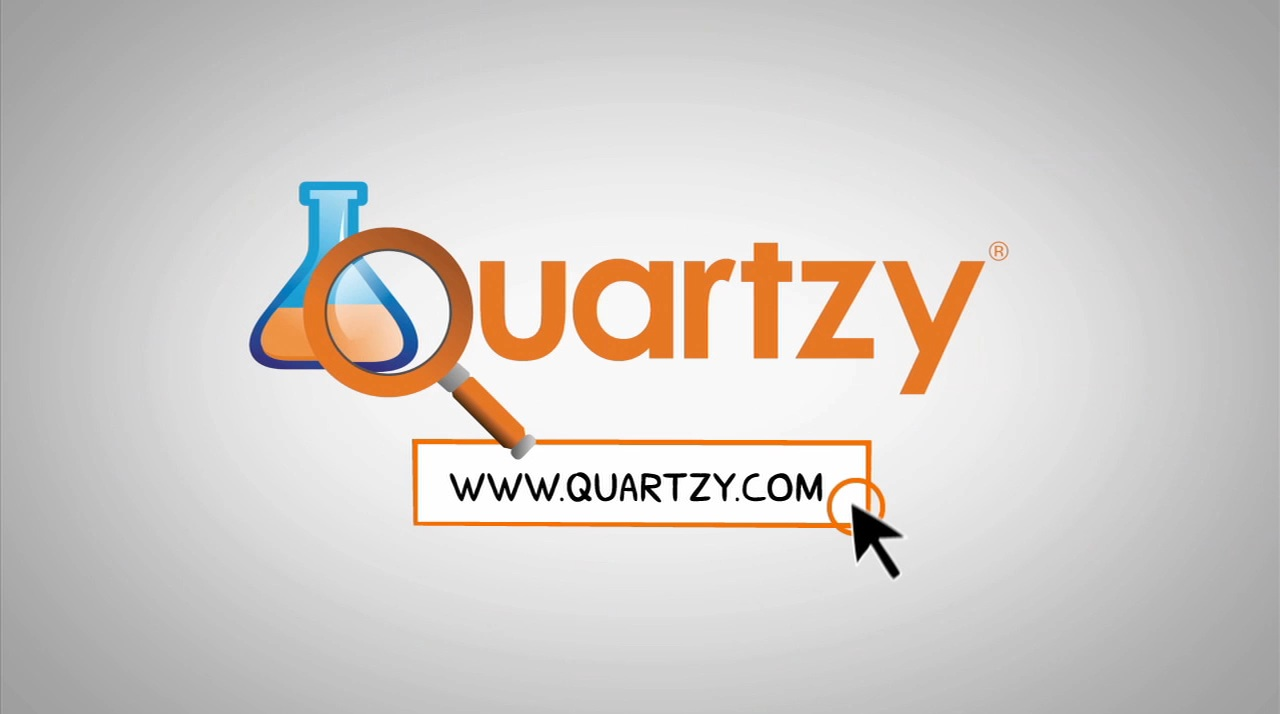Quartzy: Lab Managers dreams just came true, oh yeah!