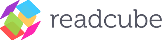 ReadCube-Logo