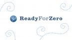 ReadyForZero_Grumo_01