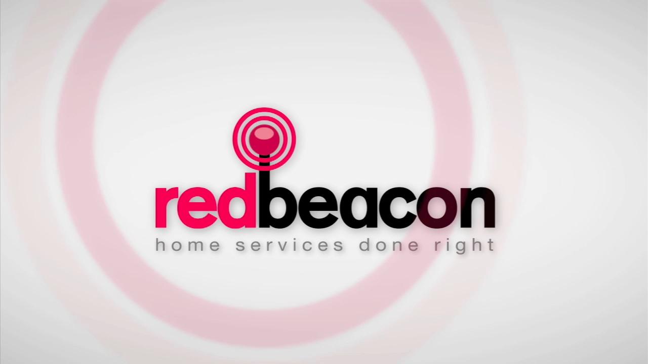 RedBeacon_Grumo_01