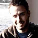 Grumer Ryan Uhrich - Motion Designer