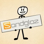 SandGlaz: the most awesomest to-do list manager in the Universe!