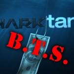 Shark Tank: BTS