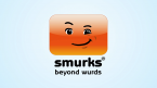 Smurks_grumo_demo_video_01
