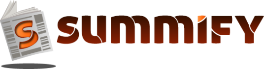 Summify-logo