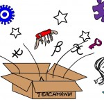 TeachMania: Mastering Math the Smart Way.. oh yeah!