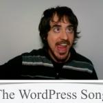 WordPreeeeeessssss lal lalalala!