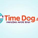 TimeDog_Grumo_frame_01