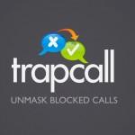 TrapCall_grumo_02