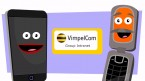 VimpelCom Group Intranet Site: the best intranets in the whole world at least!