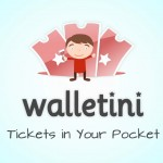 Walletini: making event ticket hunting suck less