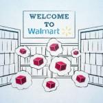 Walmart_GetOnTheShelf_grumo_01