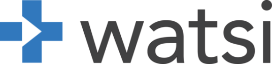 Watsi-Logo
