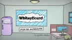 WhiteyBoard_screenshot_01