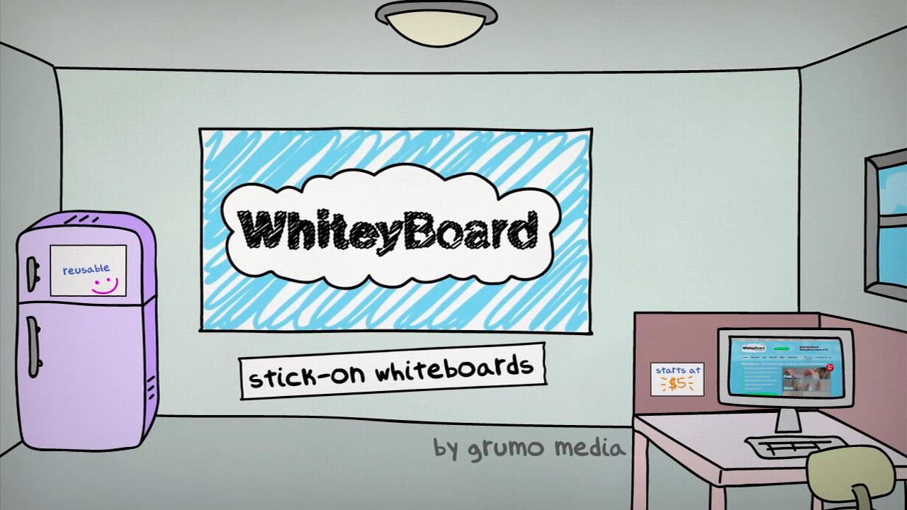 WhiteyBoard_screenshot_01