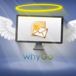 WhyGo: it's virtual meeting heaven!