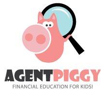 agent-piggy-logo