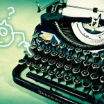 antique_typewriter_grumo