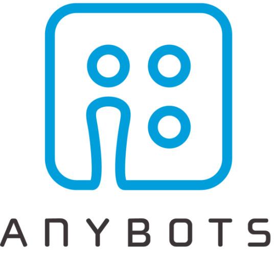 anybots-logo