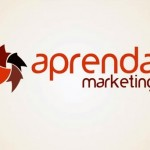 Aprenda Marketing: don't you love Portuguese from Brazil.. it's like singing!