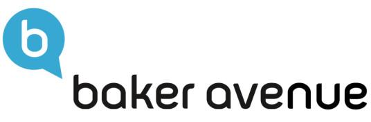 bakeravenue-logo