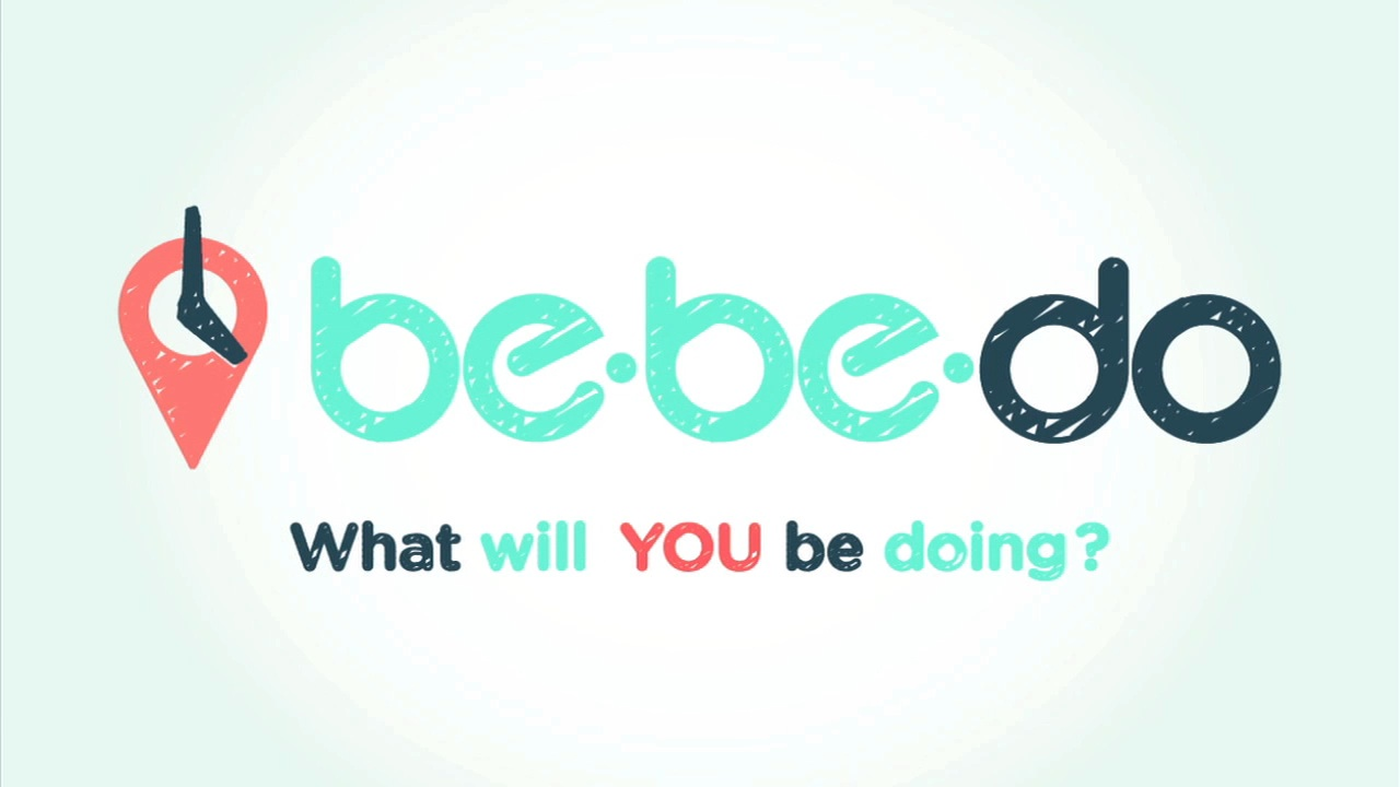 Bebedo.com - What will you be doing? .. I think I am going to go Floongy Jumping!