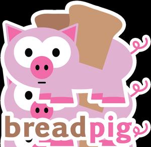 breadpig-logo
