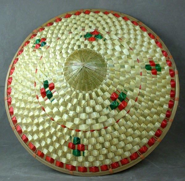chinese_sun_bamboo_hat_straw_cap