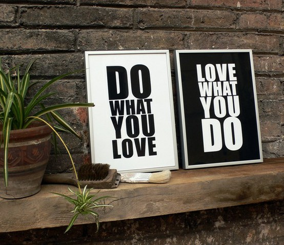 find what you love to do - Do What You Love How To Find What You Love To Do
