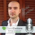 entrevista_david_cantone-300x300