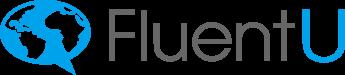 fluentflix-logo