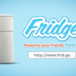 fridge-sound_fx_h264_04