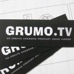 grumo_mini_cards_01-200x150