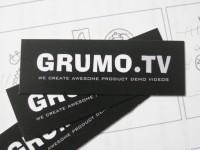 grumo_mini_cards_01-200x150
