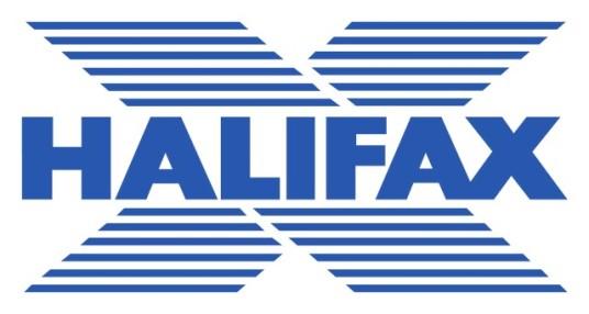 halifax-logo