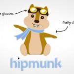 hipmunk-spot-04-h264