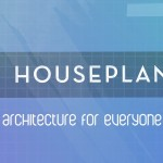 houseplans-grumo-demo-video-02