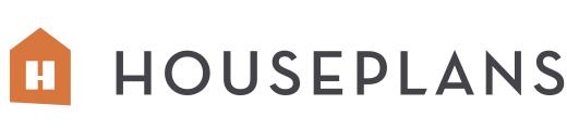 houseplans_logo