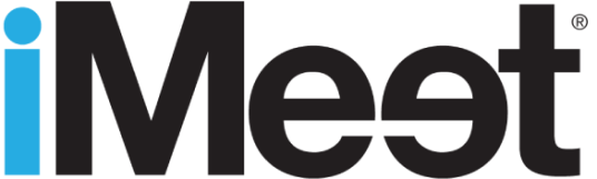 iMeet-Logo